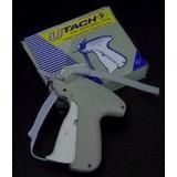 Utach F Anschießpistole