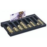 Münzensortierer