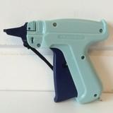 Etikettierpistole zur Textilauszeichnung. Arrow - X - Fein