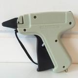 Etikettierpistole zur Textilauszeichnung. Arrow (S)tandard