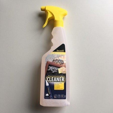Reiniger - Spray Cleaner, 1.0L
