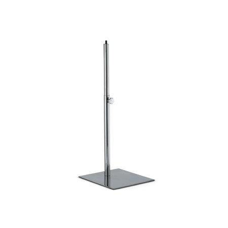 Ständer, H55-89cm