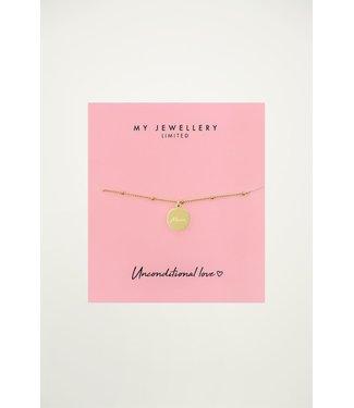 Bracelet Mama