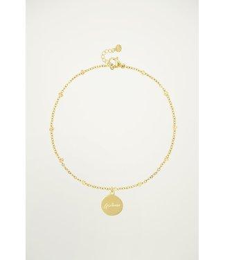 Bracelet Girlboss