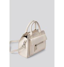 NA-KD NA-KD compartment bag