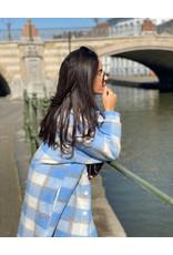 Paris Sense Jacket