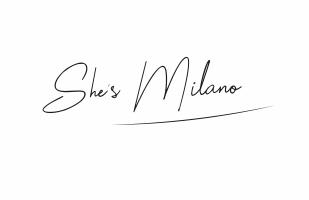 She's Milano