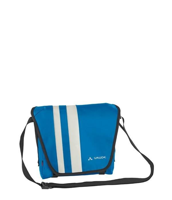 Vaude Bert XS, kleine waterafstotende schoudertas