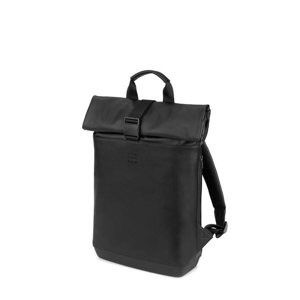 Classic Rolltop Back Pack