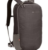 Vaude VAUDE LAPTOPRUGZAK PETIMIR II IN ANTHRACITE