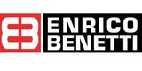 Enrico Benneti