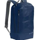 """Vaude Nore: Waterafstotende rugzak van vrachtwagendoek met 15""""laptopvak"""