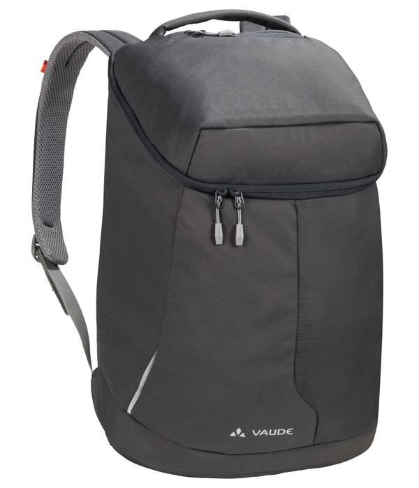 Vaude Tecoday III 25: Laptoprugzak