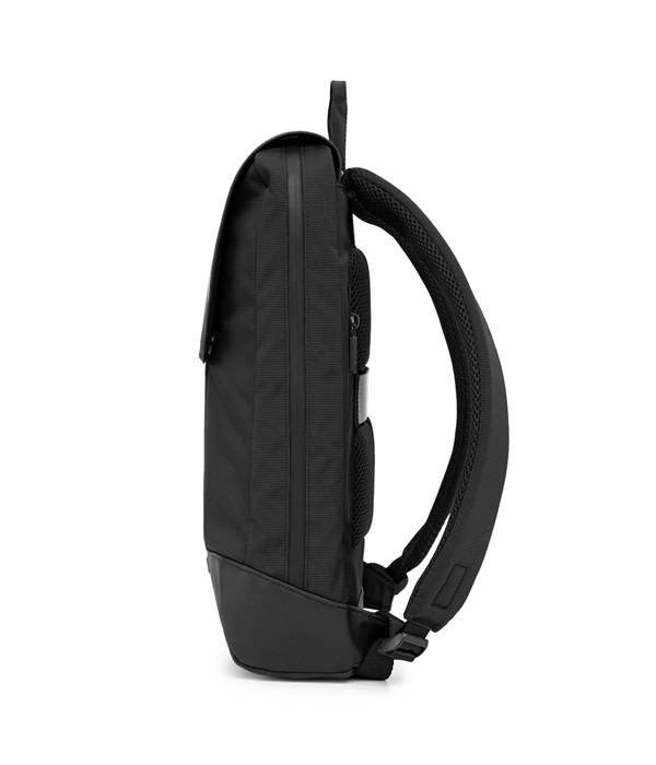 Moleskine Metro Slim Backpack