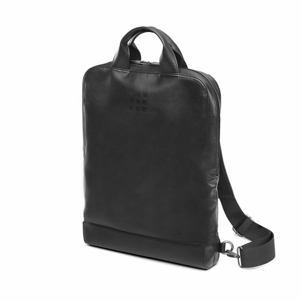 Classic Vertical Device Bag