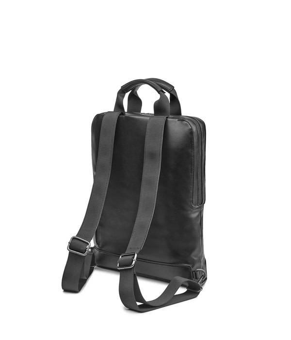 Moleskine Classic Vertical Device Bag