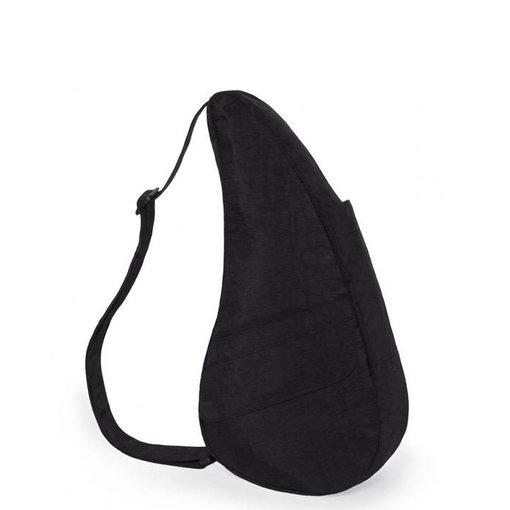 HBB Healthy Back Bag Nylon Black