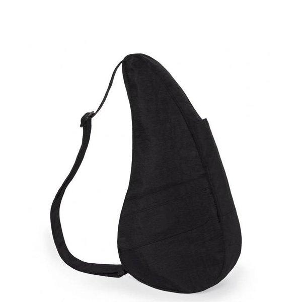 Healthy Back Bag Nylon Black