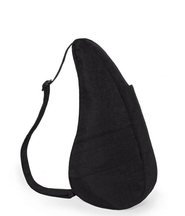 HBB Healthy Back Bag Nylon Black