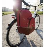 Vaude Cycle 28