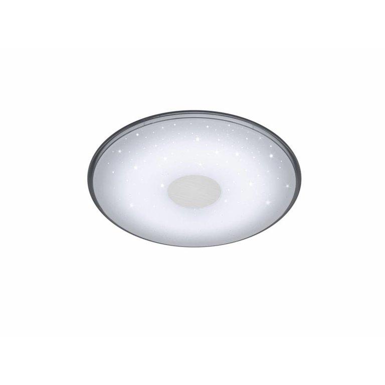 Trio Plafondlamp Shogun LED