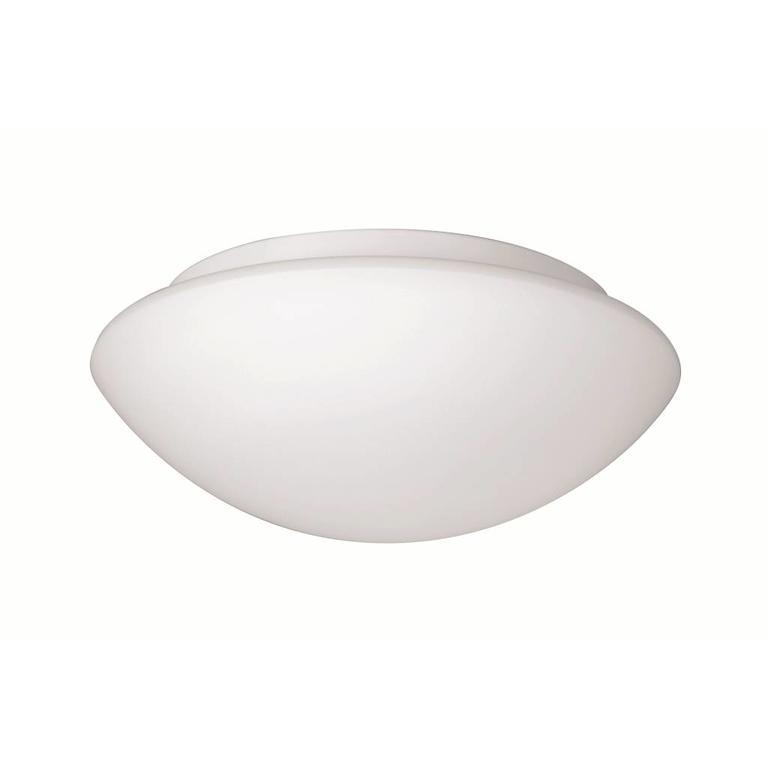Highlight Plafondlamp Neutral 40 cm