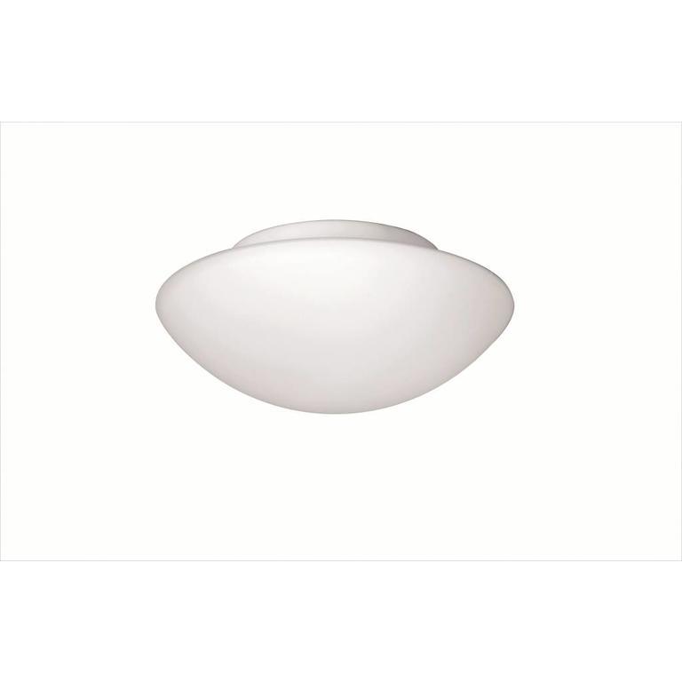 Highlight Plafondlamp Neutral 20 cm