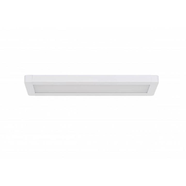 Highlight Plafondlamp Panel Klein