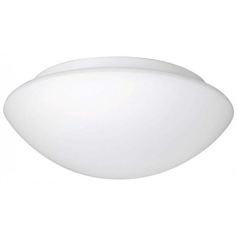 Highlight Plafondlamp Neutral 35 cm