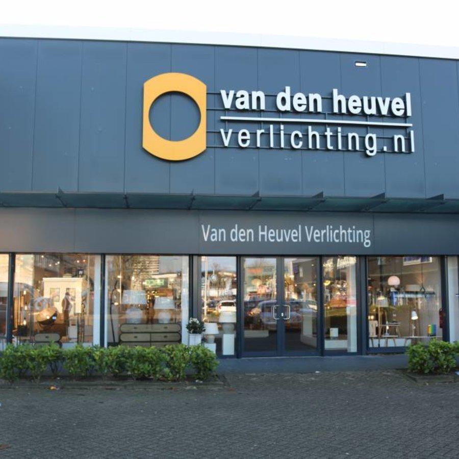 Winkel Utrecht
