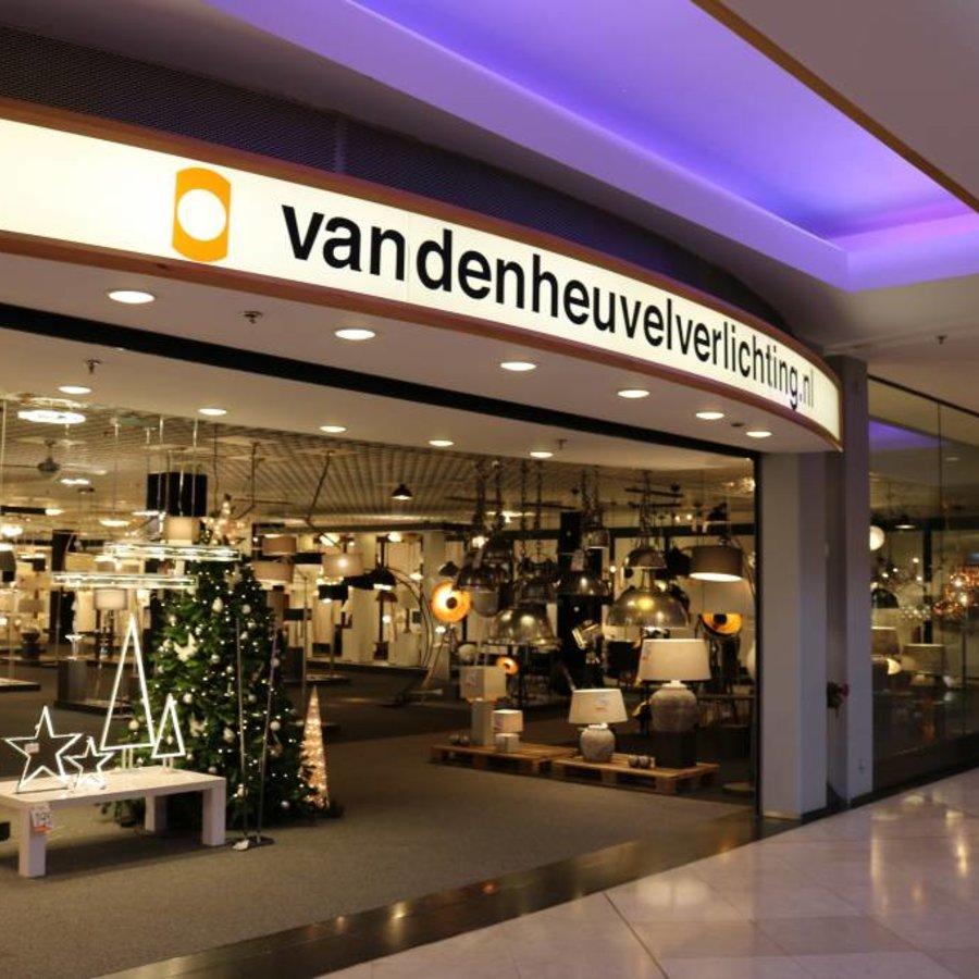 Winkel Rotterdam
