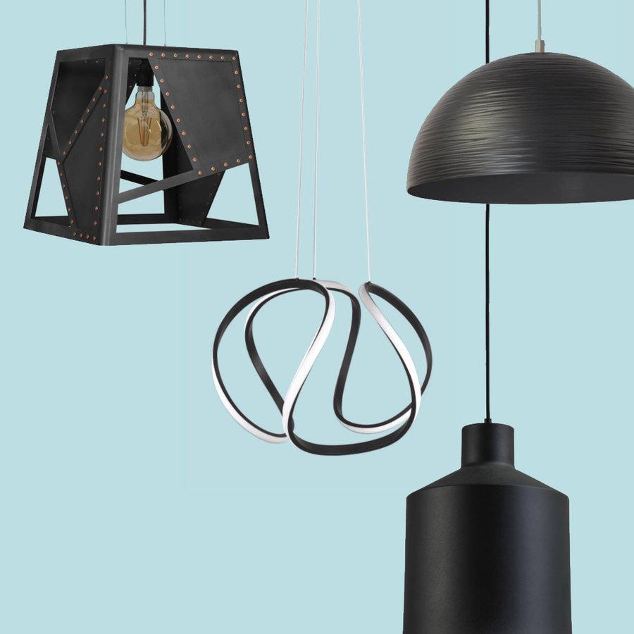 Top  10 hanglampen