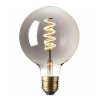ZTAHL by Dijkos Hanglamp Trevi 2-lichts