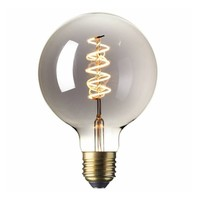 ZTAHL by Dijkos Hanglamp Trevi 3-lichts