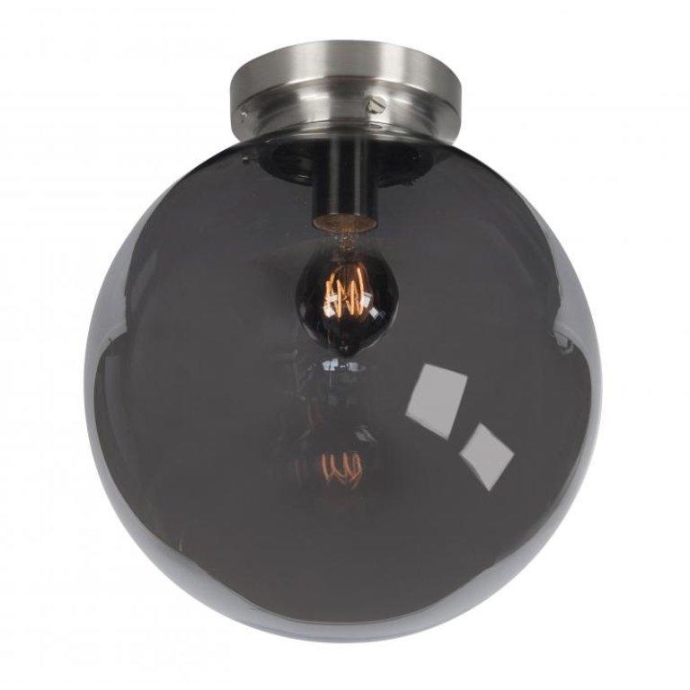 Highlight Plafondlamp Globe Groot