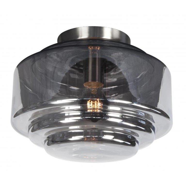 Highlight Plafondlamp Cambridge Groot