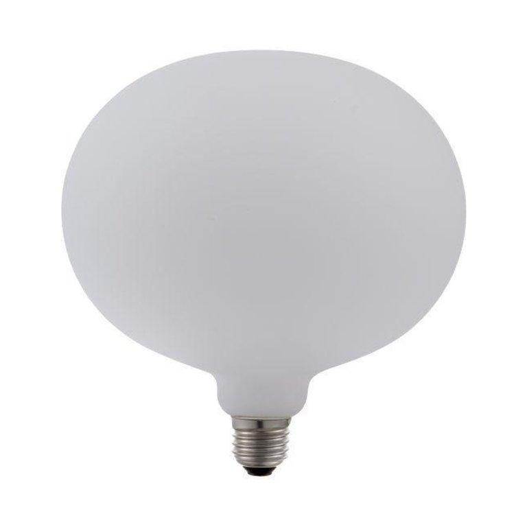 Masterlight SPL XXL LED filament E27 | BIG R180 x190mm | opaal glas