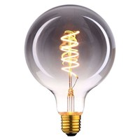 Highlight Hanglamp Fantasy Apple 5-lichts