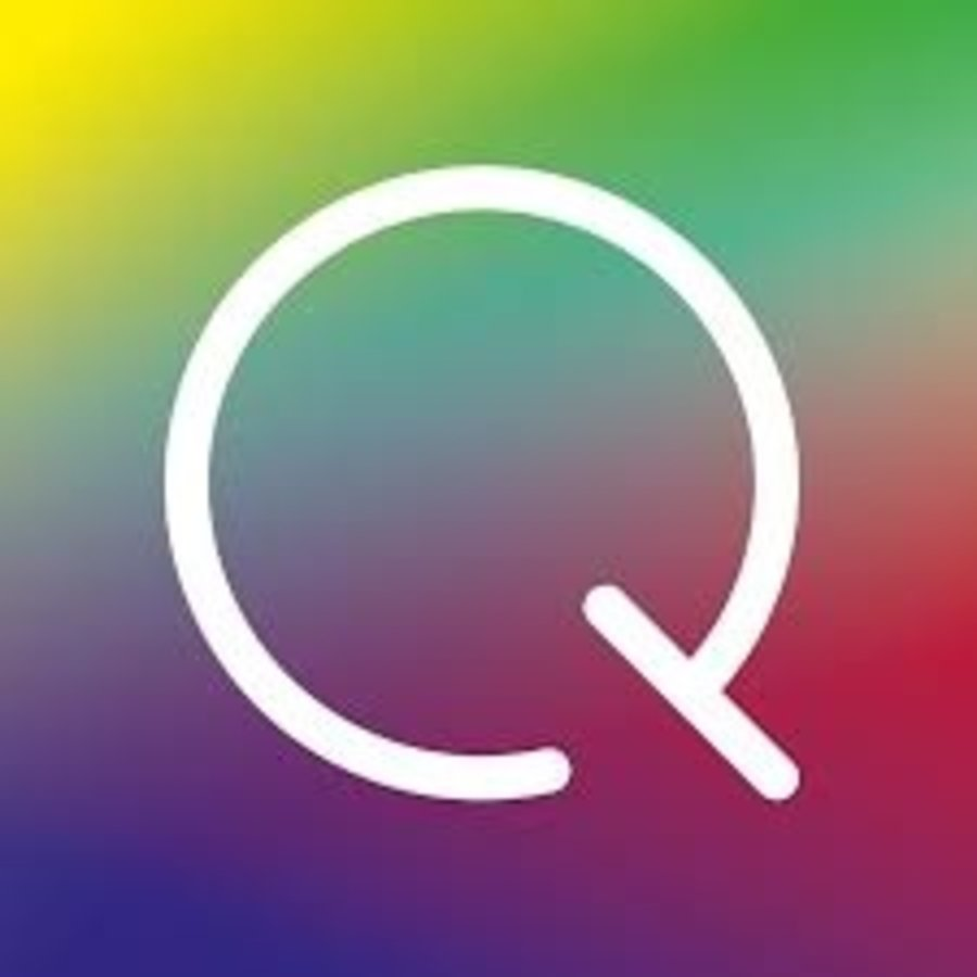 Q - Smart Home Lights