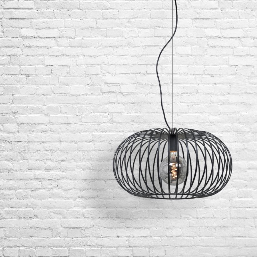 Best verkochte hanglampen
