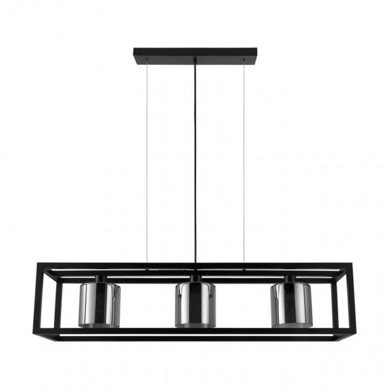 Eglo Hanglamp Brisling