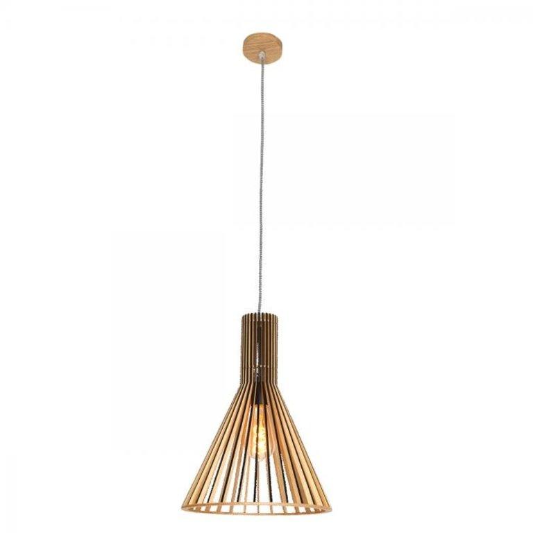 Steinhauer Hanglamp Smukt 30cm