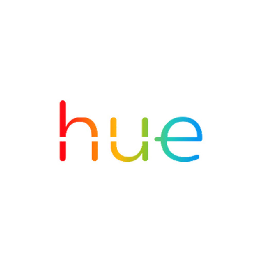 Alles over Philips Hue