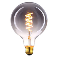 Highlight Hanglamp Fantasy Apple 3-lichts