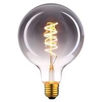Highlight Plafondlamp Mela klein