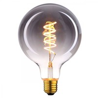 Highlight Plafondlamp Mela 50cm
