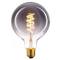 Highlight Plafondlamp Mela groot