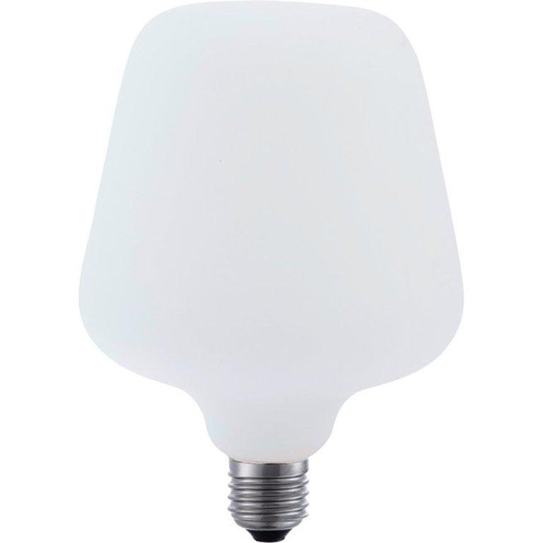 Masterlight SPL LED filament BIG E27   ST125x190mm   Opaal glas
