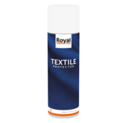 Oranje Furniture Care Products Protexx Textiel Protector