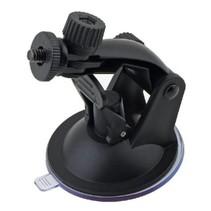 Zuignap met schroefkop (voor SJCAM™ / GoPro)